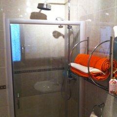 Отель Casa Hermosa Испания, Ориуэла - отзывы, цены и фото номеров - забронировать отель Casa Hermosa онлайн ванная