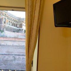 Апартаменты Zara Apartment Апартаменты с различными типами кроватей фото 5