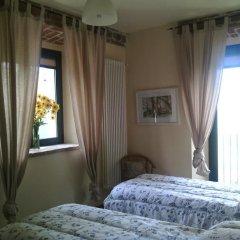 Отель Agriturismo Petrarosa Невьяно-дельи-Ардуини комната для гостей фото 2