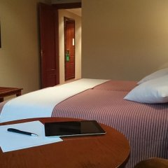 Hotel Pamplona Villava спа фото 2