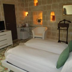 Отель The Rigiana комната для гостей фото 2