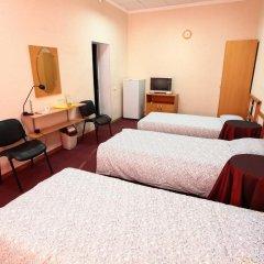 Гостиница Proletarskaya Inn комната для гостей фото 2