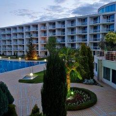 Отель Atlantis Resort & SPA бассейн фото 2