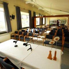 Отель Bellavista Бельвер-де-Серданья помещение для мероприятий фото 2