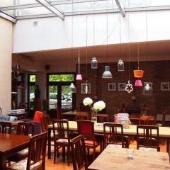 Отель Stare Miasto Польша, Познань - отзывы, цены и фото номеров - забронировать отель Stare Miasto онлайн гостиничный бар