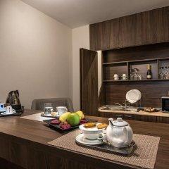 Отель Best Western Premier Sofia Airport Hotel Болгария, София - 1 отзыв об отеле, цены и фото номеров - забронировать отель Best Western Premier Sofia Airport Hotel онлайн в номере