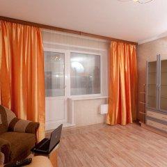 Гостиница Эдем Взлетка Апартаменты разные типы кроватей фото 38
