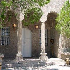 Karballa Hotel Турция, Гюзельюрт - отзывы, цены и фото номеров - забронировать отель Karballa Hotel онлайн