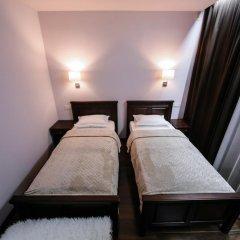 Hotel Dvin Стандартный номер с 2 отдельными кроватями фото 8