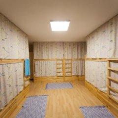 Гостиница Хостел Dream Казахстан, Нур-Султан - отзывы, цены и фото номеров - забронировать гостиницу Хостел Dream онлайн фитнесс-зал