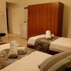 Отель Sunstone Boutique Guest House 3* Стандартный номер с 2 отдельными кроватями фото 6