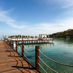 Отель Rixos Premium Bodrum - All Inclusive фото 3