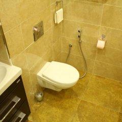 Апартаменты Gorki Apartments ванная фото 2