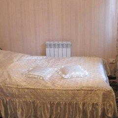 Гостевой дом Магнолия комната для гостей фото 2