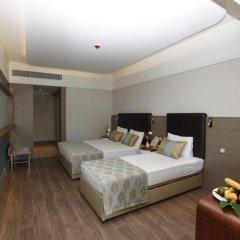 Hotel Grand Side - All Inclusive 5* Стандартный номер фото 17