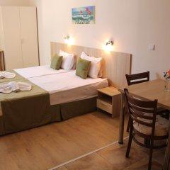 Karlovo Hotel в номере