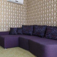 Гостиница VIP-Парус комната для гостей фото 2