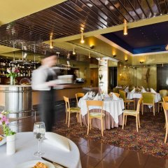 Отель Best Western Vilnius 4* Стандартный номер фото 2