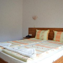Hotel Eos 2* Стандартный номер фото 5