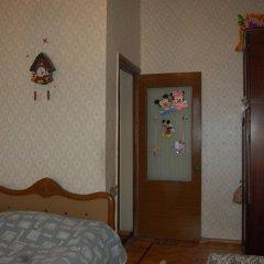 Отель Lami Guest House детские мероприятия фото 2