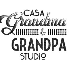 Отель Casa Grandma Лечче парковка