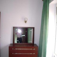 Отель Pensao Residencial Camoes 2* Стандартный номер с двуспальной кроватью фото 6