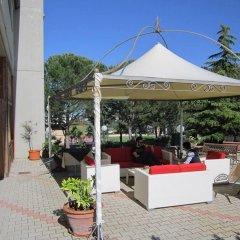Отель La Dimora di Federico Альтамура