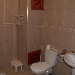 Отель Marmar Марокко, Уарзазат - отзывы, цены и фото номеров - забронировать отель Marmar онлайн ванная фото 2