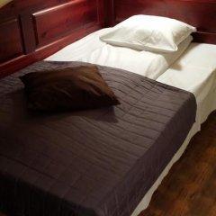 Отель Bodo Hotell 3* Стандартный номер с различными типами кроватей фото 5