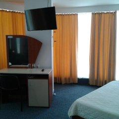 Hotel Elit удобства в номере фото 2