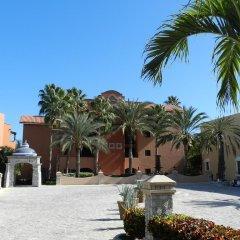 Отель Condominios Coral Мексика, Сан-Хосе-дель-Кабо - отзывы, цены и фото номеров - забронировать отель Condominios Coral онлайн фото 3