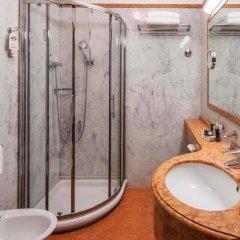 Best Western Plus Hotel Galles 4* Стандартный номер с различными типами кроватей фото 2