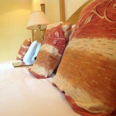 The Lucan Spa Hotel 3* Стандартный номер с различными типами кроватей