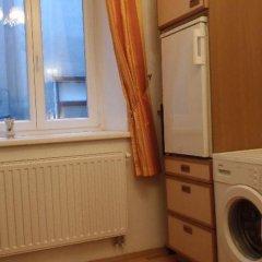 Апартаменты Brownies Apartments 1200 Вена удобства в номере фото 2