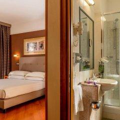 Best Western Hotel Spring House 4* Стандартный номер с различными типами кроватей