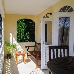 Отель Firefly Beach Cottages 3* Апартаменты с различными типами кроватей фото 5