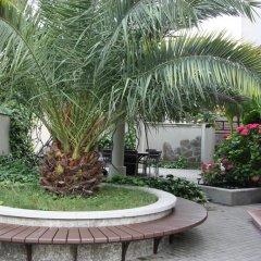 Гостиница ВВВ в Сочи отзывы, цены и фото номеров - забронировать гостиницу ВВВ онлайн