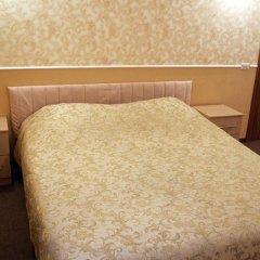 Мини-отель Pegas Club комната для гостей