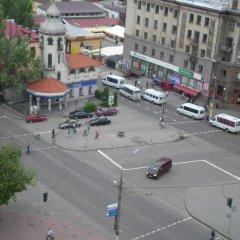 Апартаменты Apartments NEW Николаев пляж