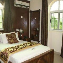 Grand Star Hotel 3* Стандартный номер с различными типами кроватей фото 7