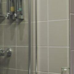 Saga Hotel Oslo ванная
