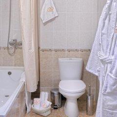 Гостиница Аурелиу 3* Стандартный номер с двуспальной кроватью фото 10