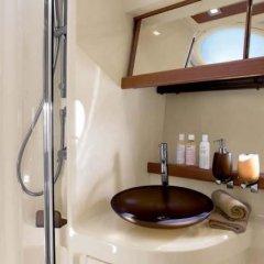 Отель Suncruise Azimut ванная фото 2