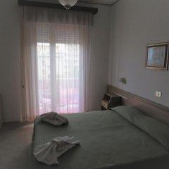 Отель Cliff Италия, Римини - отзывы, цены и фото номеров - забронировать отель Cliff онлайн комната для гостей фото 3