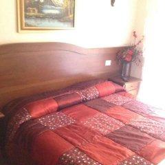 Отель Roma Palace Inn комната для гостей фото 5