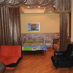 Отель Marisali Hotel Грузия, Тбилиси - отзывы, цены и фото номеров - забронировать отель Marisali Hotel онлайн комната для гостей фото 2