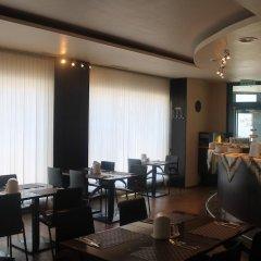 Отель Aria Hotel Германия, Нюрнберг - 1 отзыв об отеле, цены и фото номеров - забронировать отель Aria Hotel онлайн питание фото 3