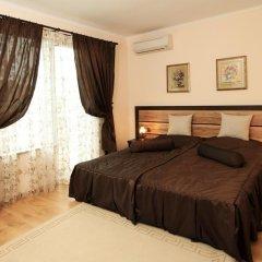 Отель Long Beach Resort & Spa 5* Апартаменты