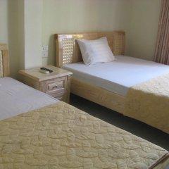 Ho Tay hotel 3* Стандартный номер фото 3