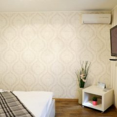 Гостиница Шодо удобства в номере